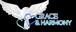 Grace & Harmony